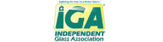 Independent Glass Association